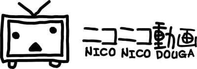 ニコニコ動画様